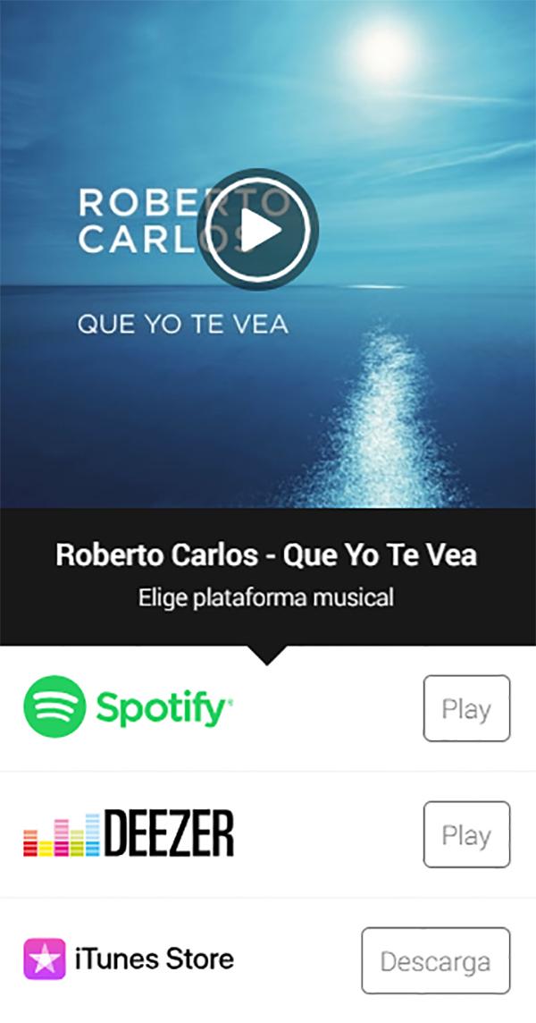 Roberto-Carlos-Que-yo-te-vea