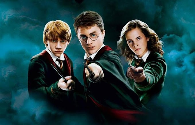 Is There Any Harry Potter Sequel Releasing soon?