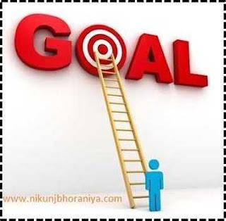 Seek Perfection Lean Principle
