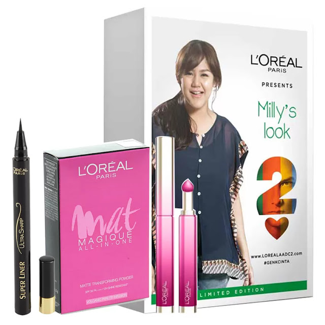 aadc-2-loreal-beauty-box-milly