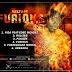 Cappas Di - Furious(MixTape)[Download]..::Portal HC News::..