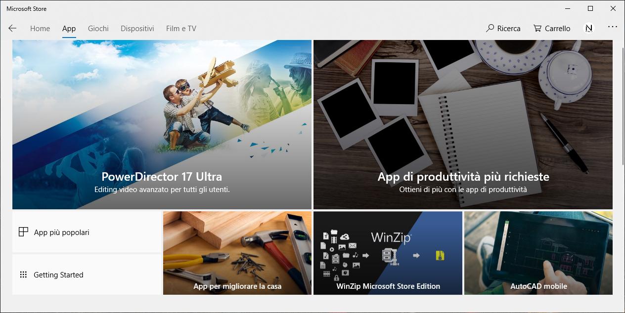 App-giochi-Win32-Microsoft-Store