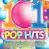 VA - 101 Pop Hits (2012) - GE MIX