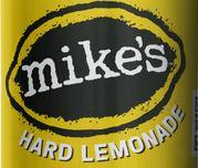 Quero Conhecer Mike's Hard Lemonade em BH e SP