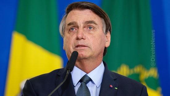 bolsonaro solucoes ministros enfrentamento stf inflacao
