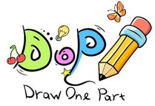 Kunci Jawaban Draw One Part