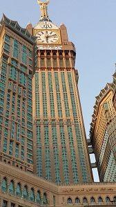 the-clock-tower-in-makkah