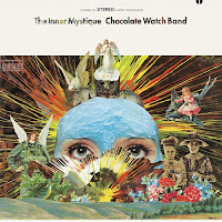 The Chocolate Watch Band'sThe Inner Mystique