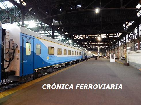 wwwcronicaferroviaria.blogspot.com