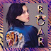 Katy Perry - Roar Guitar Chords Lyrics