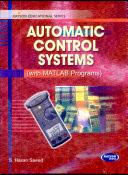 hasan saeed control system free download pdf