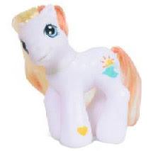 My Little Pony Wave Catcher Discount Sets Popcorn Fun G3 Pony