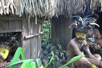 Yuks Liburan ke Banyuwangi, Ada Destinasi Wisata Ala Primitif