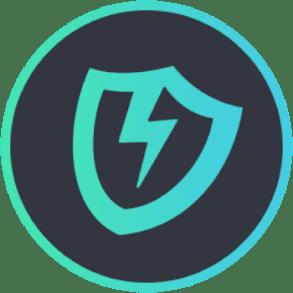 تحميل برنامج الحماية من المالوير IObit Malware Fighter للكمبيوتر