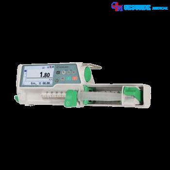 Syringe Pump Terumo SS 700