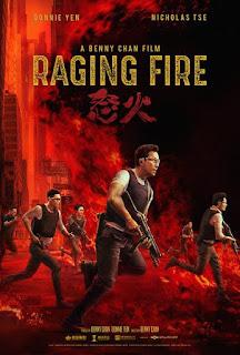 raging fire 2021 release date, raging fire (2021 full movie), raging fire 2021 trailer, raging fire full movie download, raging fire full movie watch online, raging fire full movie, raging fire movie download, donnie yen new movies 2021, filmy2day