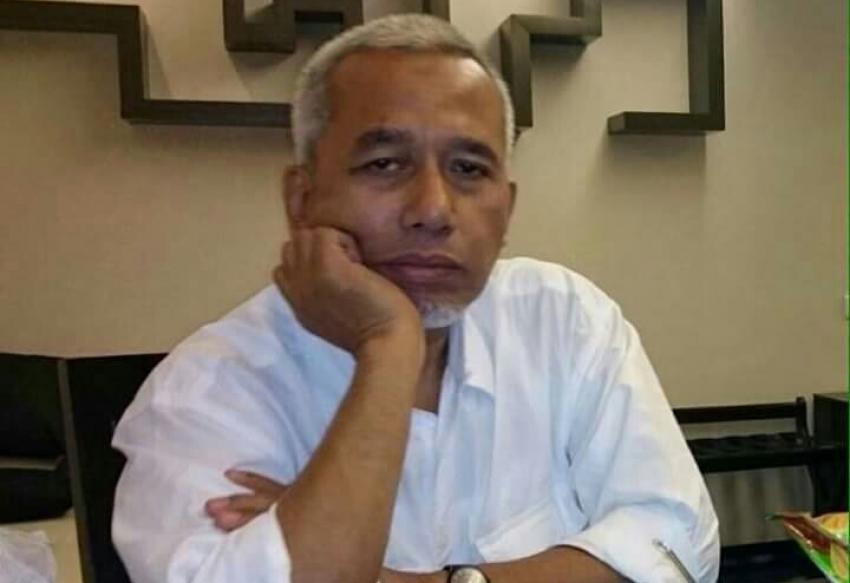 Asyari Usman: Inikah Awal Ethnic Cleansing di Papua?