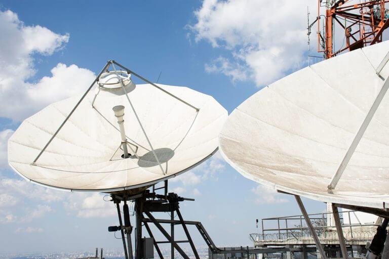 Rádios estão autorizadas a reduzir potência em 30%