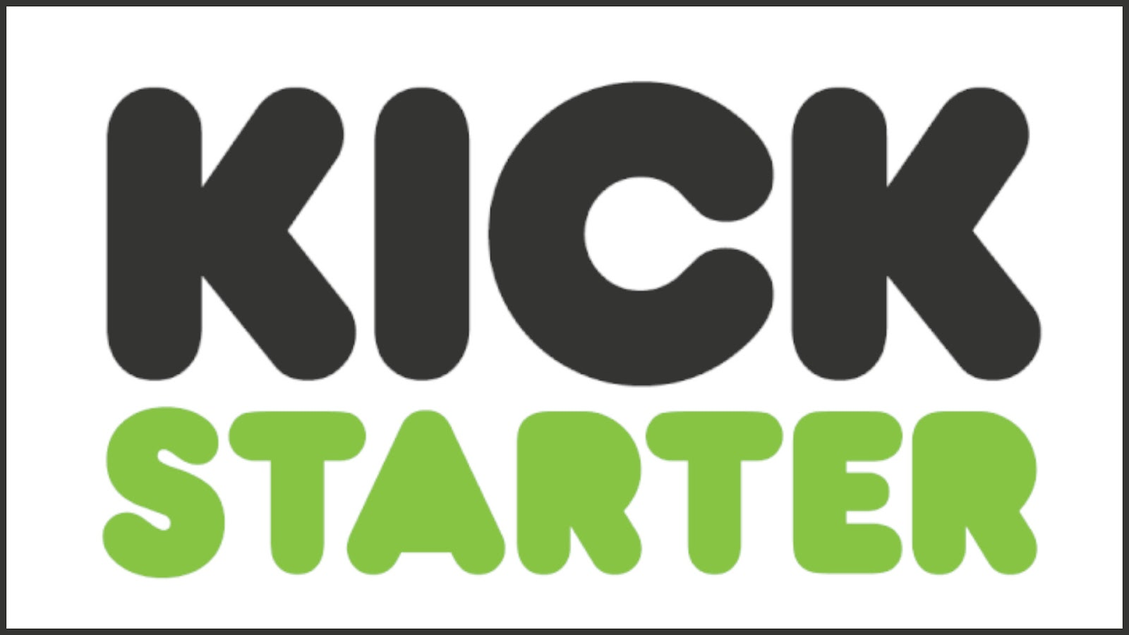 Board Game News Collider Another Record Year for Board Games on Kickstarter