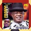 [Music] Ds King - Ebonyi (Prod. By Richard Ud)