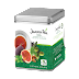 Janna Tea