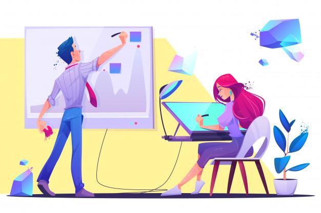 Surat Lamaran Kerja : Pengertian, Isi, Hal, Jenis, dan Contoh Soal Dilengkapi Pembahasan