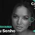 """[VÍDEO] Soraia Tavares: """"Eu quero ganhar o Festival da Canção 2019"""""""