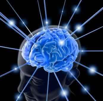 kesehatan otak