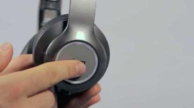 Cara Menggunakan Headset Bluetooth