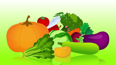 Cara Mudah Menjaga Kebersihan Makanan Agar Terhindar Dari Penyakit Berbahaya