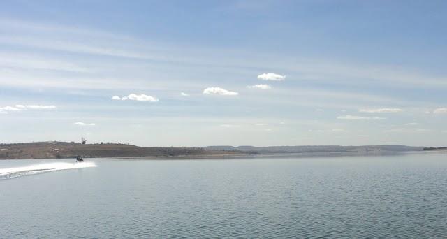 Lago Corumbá IV completa 15 anos com vocação turística em alta