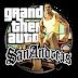 GTA Grand Theft Auto: San Andreas 1.08 APK [Celular/Tablet][Juego][2017]
