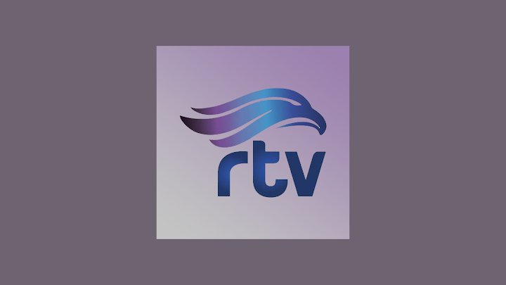 RTV Live Streaming HD, Nonton TV Online Gratis di iPhone, Android, Laptop