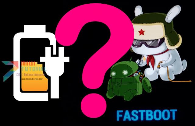 Niatnya Masuk Mode Fastboot di Smartphone Xiaomi tapi Malah Masuk Mode Pengisian Daya? Ini Cara Memperbaikinya