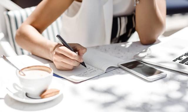 Kuasai 5 Hal Ini agar Karier Cemerlang di Usia 30 Tahun