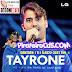TAYRONE CIGANO CD NOVO PROMOCIONAL 2019