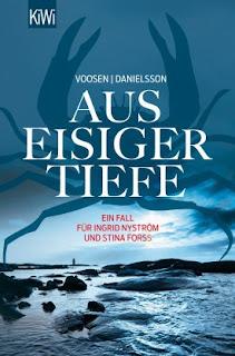http://www.kiwi-verlag.de/buch/aus-eisiger-tiefe/978-3-462-04694-6/