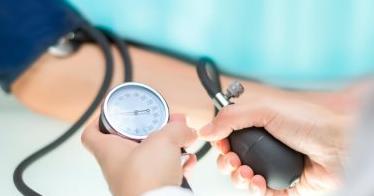 التعامل مع إرتفاع ضغط الدم