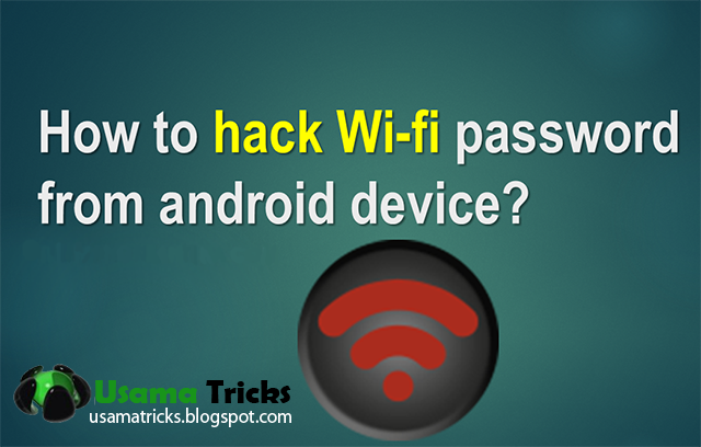 how to hack or locked secured wifi password WPS/WPA only | all
