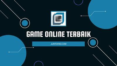 game terpopuler di dunia, game terbaik di dunia, game online terbaik, game terlaris di dunia, game online perang, game terlaris, game terpopuler, game online seru, game paling laku di dunia, game paling popular,