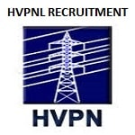 HVPN Haryana Asst Engineer Recruitment