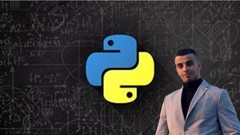 python-for-beginners-learn-all-the-basics-of-python