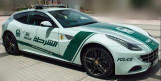 dubai police cars,dubais police fleet,dubai police car fleet,dubai police super cars,dubai police cars ferrari