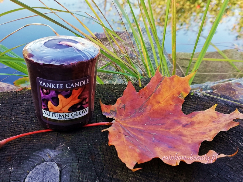 autumn-glow-yankee-candle