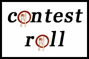 Contest roll