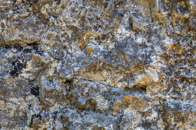 Natural Stone Texture 2