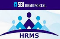 HRMS OnlineSBI