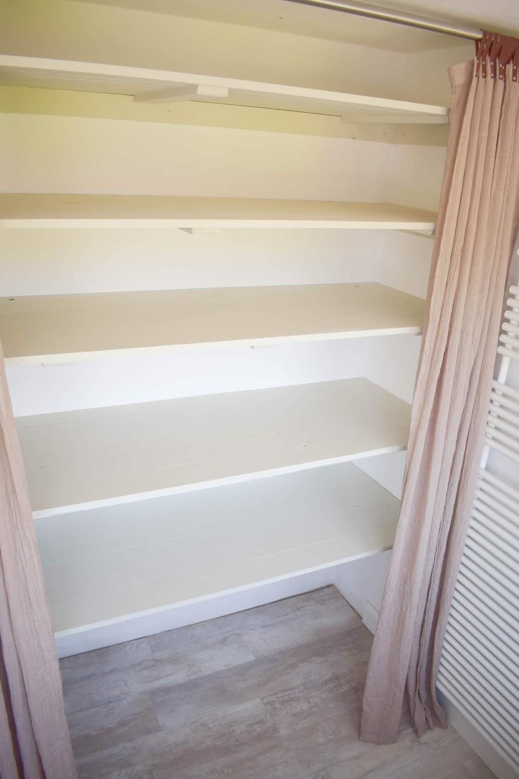 kreidefarbe nicht nur f r m bel sondern auch f r w nde meine erfahrungen eclectic hamilton. Black Bedroom Furniture Sets. Home Design Ideas