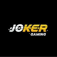 Keunggulan Bermain Judi Pada Situs Joker123