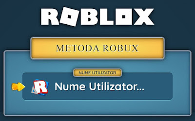 Rbxro com - Get Free Robux On Rbxro